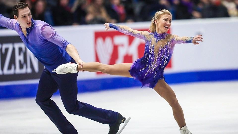 By: Sergei Belski/ USA Today Sports